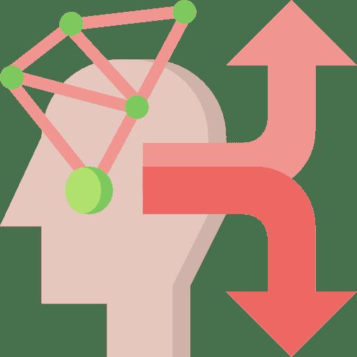 Actrive Brain