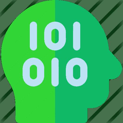 Computing Brain