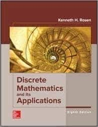 Discrete-Mathematics-and-its-Applications-8th-Edition-by-Kenneth-Rosen