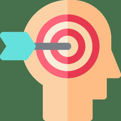 Focus Brain