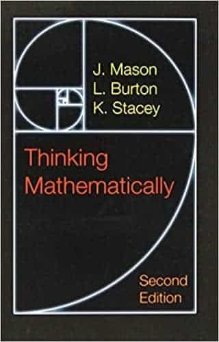 Thinking-Mathematically-by-John-Mason-2nd-Edition-—-Cove