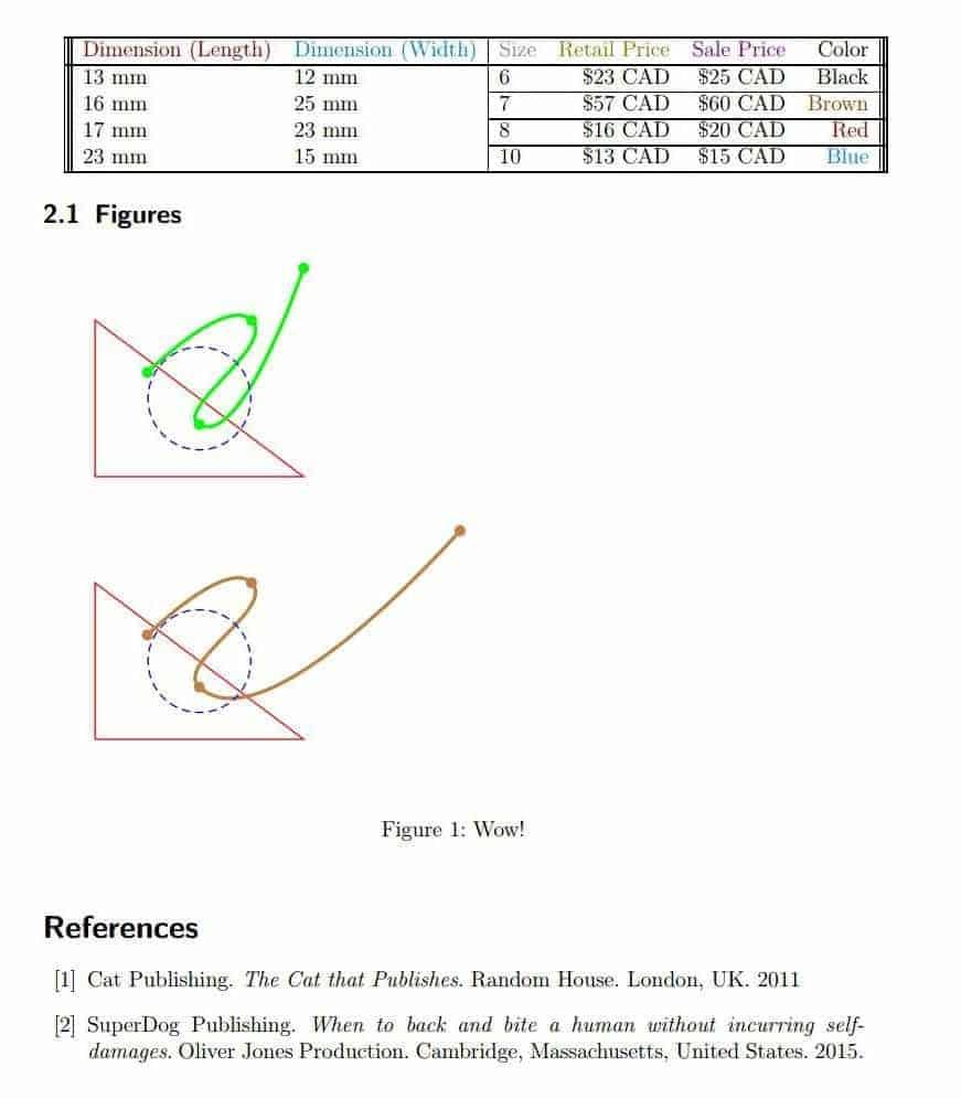 Math Vault - Matrix Table Figurejpg_Page2